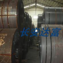 供应国产106010501145优质铝板铝棒批发