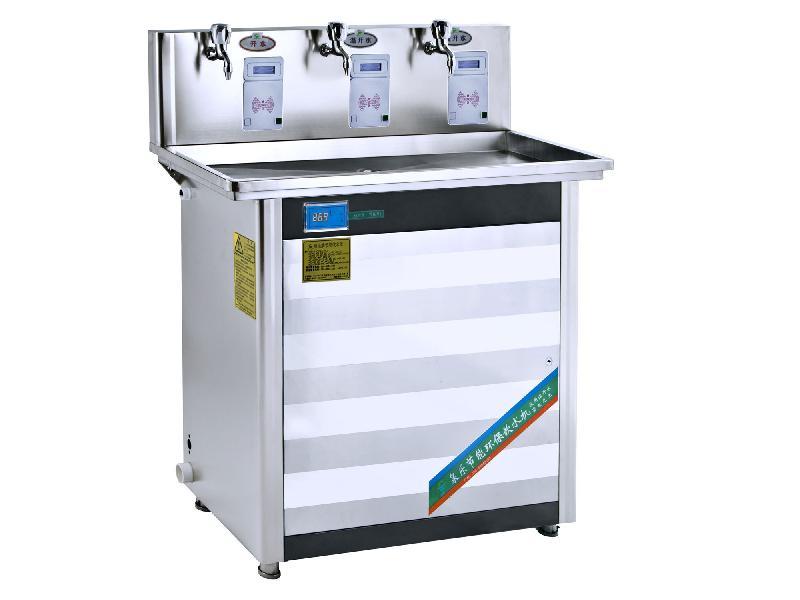 供应2012投资饮水机项目-朝阳行业