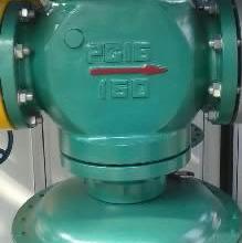 供应燃气瓶组专用燃气调压器调压阀/燃气调压箱/燃气调压柜/燃气调压批发