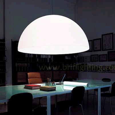 简约餐厅灯具吊灯单头餐厅灯吊灯图片大全
