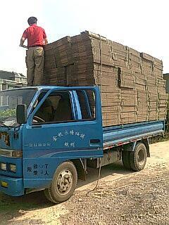 杭州市纸箱厂供应全杭州地区、萧山区、下沙等地区包装纸箱、纸盒 杭州市纸箱厂供应杭州地区包装纸箱