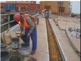 供应装备制造电机机壳