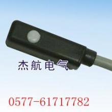 磁性接近开关 CS1-M、AL-13R、AL-30R、CS1-MP图片