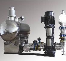 长沙欧莱恒压无负压自动变频供水设备高效节能专业首选