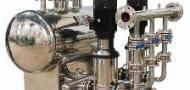 欧莱供水设备有限公司