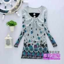 冬季最好卖服装批发货源在哪里武汉汉正街冬天最畅销女士毛衣批发批发