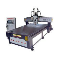 供应工艺礼品加工设备/优质数控机床/高品质雕刻机