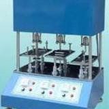 专业生产按键寿命试验机
