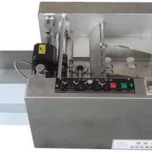 供应钢印打码机价格自动钢印打码机