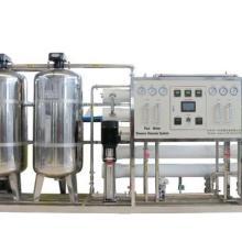 供应酒厂用水设备