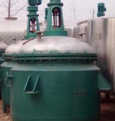 二手滚筒干燥机图片/二手滚筒干燥机样板图 (4)