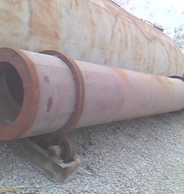二手滚筒干燥机图片/二手滚筒干燥机样板图 (2)