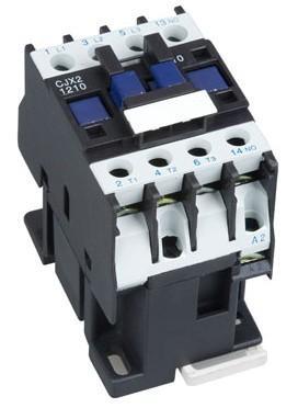 供应CJX2 1801接触器 CJX2 1801交流接触器厂家直销