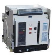 1000A万能式断路器CW1-2000图片