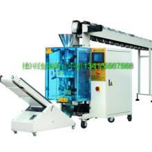 供应专业制造板蓝根颗粒包装机图片