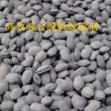 钢水脱氧剂耀聚祥钢水脱氧剂郑州脱氧剂销售 硅铝钙 硅钙 硅铝钡钙 精炼渣