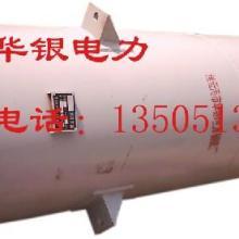 供应锅炉排气消音器
