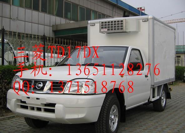 三菱原装冷机价格_北京北汽浦惠汽车空调有限