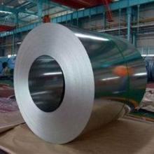 日本川崎取向矽钢片27JGH100【27JGH100硅钢片价格】批发