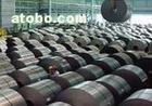 日本硅钢片川崎27JGH120【矽钢片27JGH120现货供应】批发
