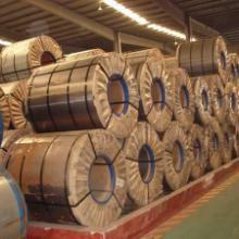 宝钢硅钢片优质钢材B35A270厂家 价格 B35A270矽钢片图片