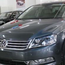 供应2011款大众迈腾 1.8T准新车出售