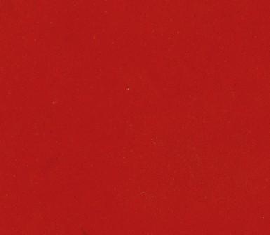 ... 证件照纯红色背景_纯红色证件照背景图片,证件照红