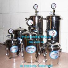 供应不锈钢硅磷晶罐批发