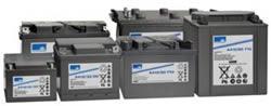 供应德国阳光电池+阳光电池质量+阳光电池直销+阳光销量好+阳光电池