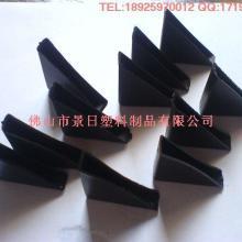 供应玻璃护角 PP护角 包装材料