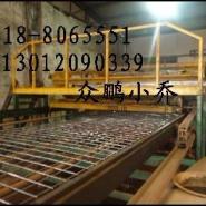 12mm钢筋网片钢筋网钢筋焊接网片图片
