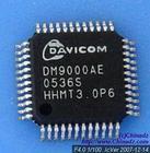 供应DM9000电脑IC DM9000厂家 DM9000价格