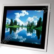 15寸多功能数码相框150B-150C图片