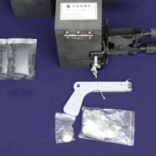 供应电缆铝热焊剂铝热焊模具江西江苏扬