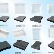 彩瓦的分類保定永久塑料建材介紹圖片