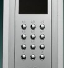 供应上海门禁安装考勤系统楼宇对讲安装