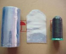 供应纱线包装膜