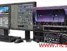 供应非线性编辑系统CY1000