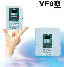 供应深圳LG变频器维修,专业维修变频器,伺服器维修,触屏维修批发