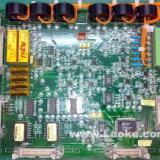 供应深圳中央空调控制系统维修,深圳中央空调控制板维修,大型空调维修点