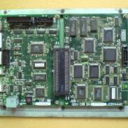 深圳JSW注塑机200T/280T主板维修图片