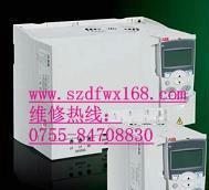 供应深圳电梯变频器维修,电梯变频器维修,修理变频器,深圳变频器修理,