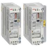 供应专业维修惠丰变频器,伺服器维修,触摸屏维修,电路板维修