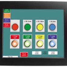 供应布吉FANUCO-M按键板维修站,按键板维修服务站,注塑机维修店批发