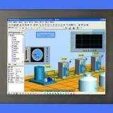 供应喷码机控制板维修,控制屏维修,控制器维修,工业触屏维修
