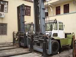 供应深圳叉车控制主板维修电话,内燃叉车控制板维修指定点