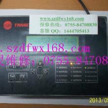 特灵CH530修理深圳特灵CH5图片