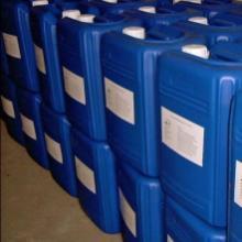 供应工业清洗剂链烷醇聚醚  聚醚-8图片