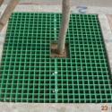 玻璃钢护树板山东厂家0318-8268668图片