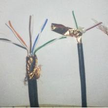 供应全聚氯乙稀配线电缆和局用电缆HJVV是什么电缆?图片